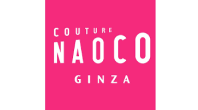 COUTURE NAOCO