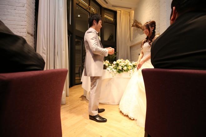 プロポーズ,指輪,会費婚
