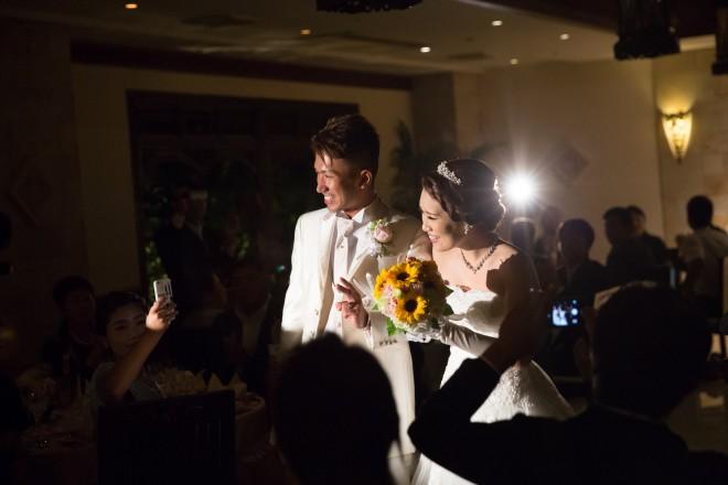 入場,会費婚,結婚式