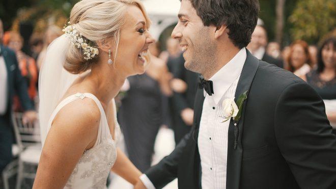 会費制の結婚式イメージ