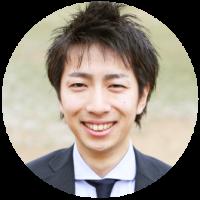 K. Yamazaki