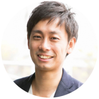 Reijiro Yamazaki