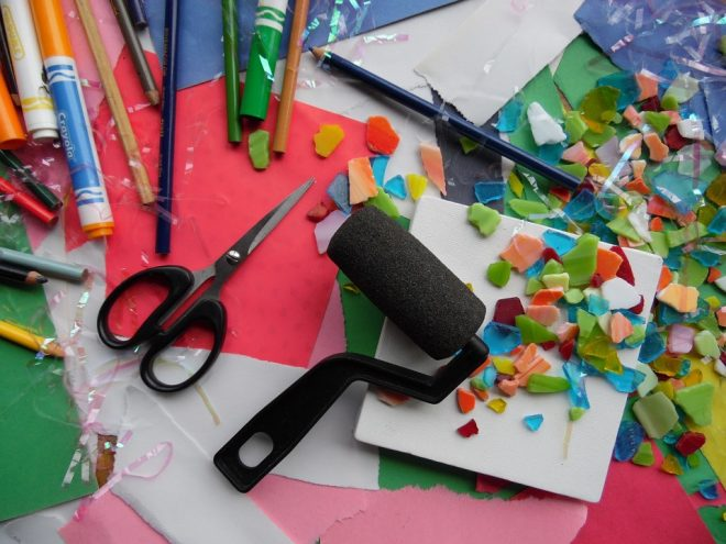 art-supplies-957576_960_720