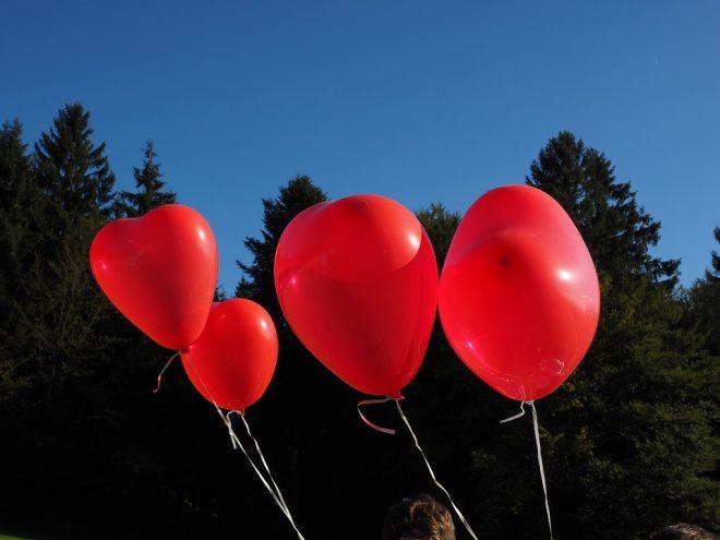 balloons-693767_960_720