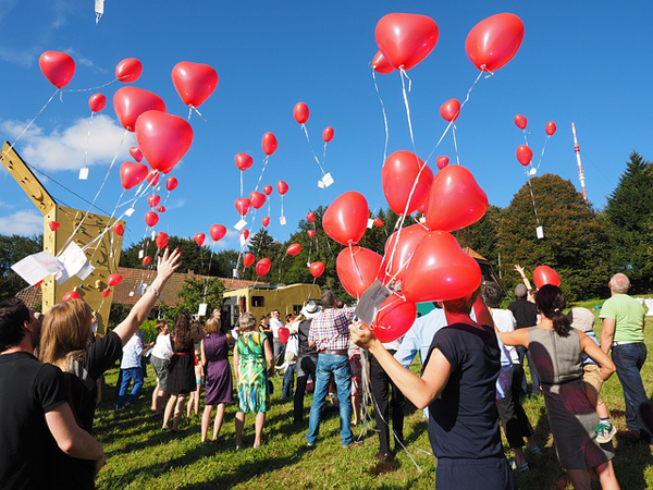 balloons-693777_640
