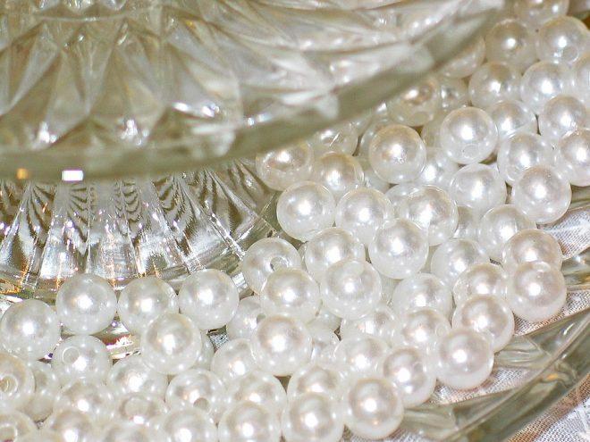 beads-1264573_960_720