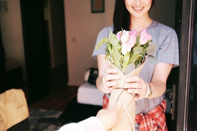 bouquet-1246848_960_720