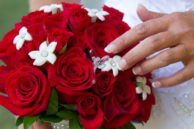 bouquet-1652388_960_720