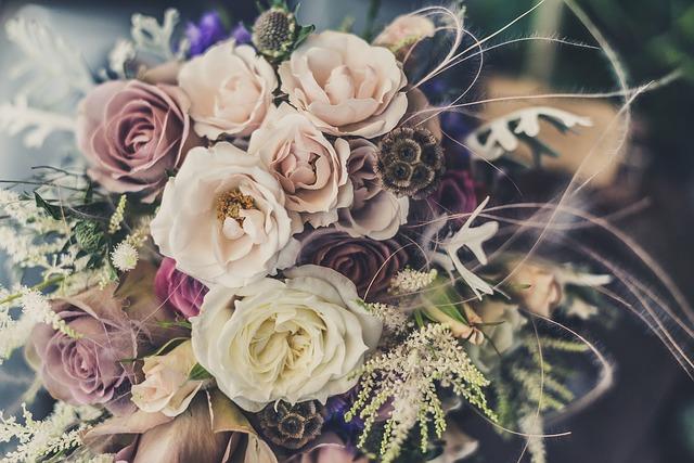 bouquet-691862_640