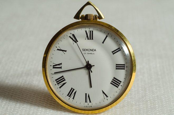 clock-1541213_960_720