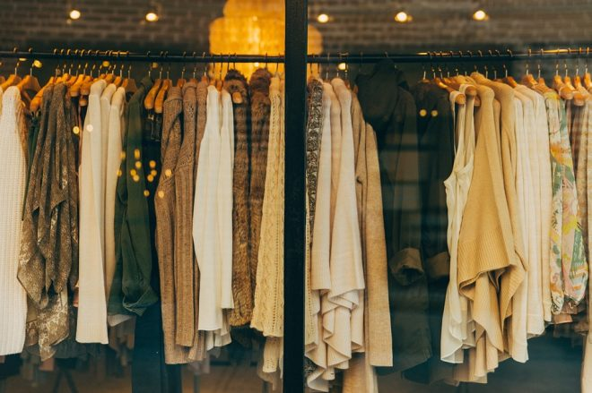 fashion-1031469_960_720