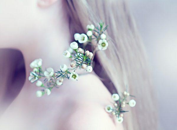 flower-1309509_640