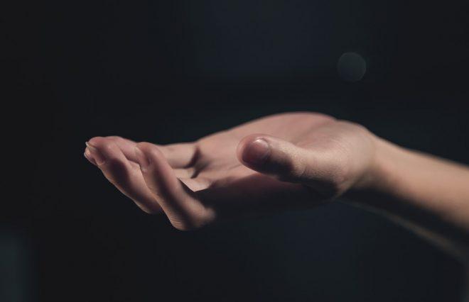 hand-1044883_960_720