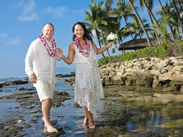 hawaii-731070_640