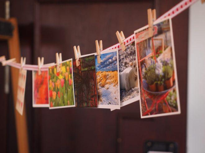 postcards-1174178_1280