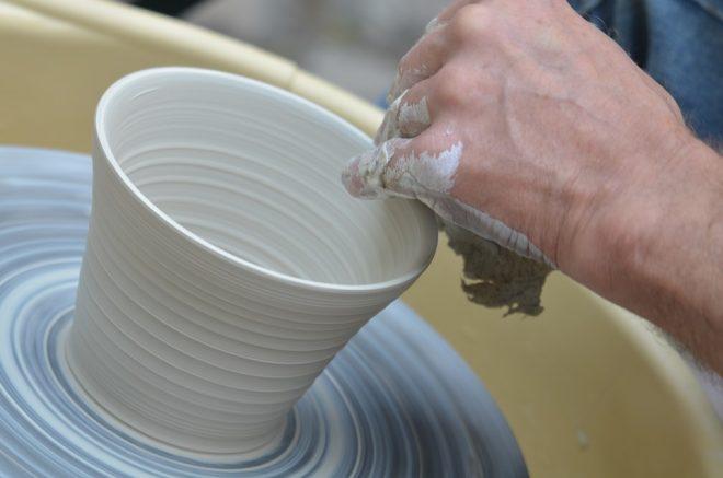 potters-410295_960_720