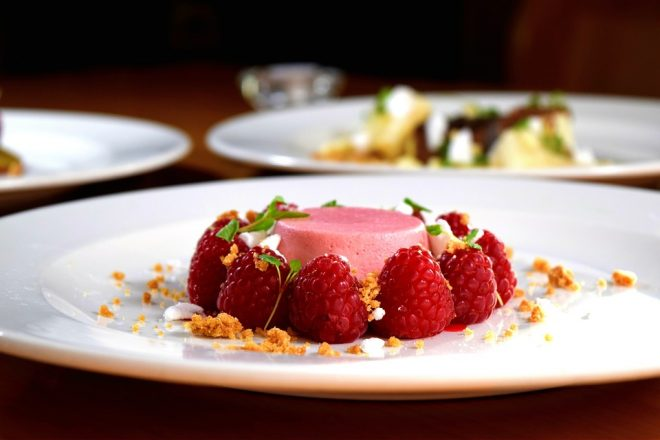 raspberries-1148991_960_720