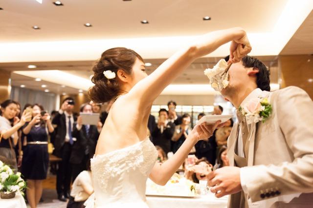 立食,渋谷,会費婚