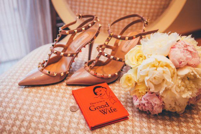 shoes-1030823_1280