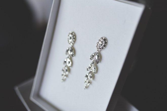 silver-791300_1280