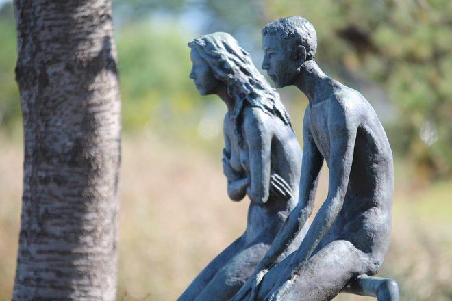 statue-1321383_960_720