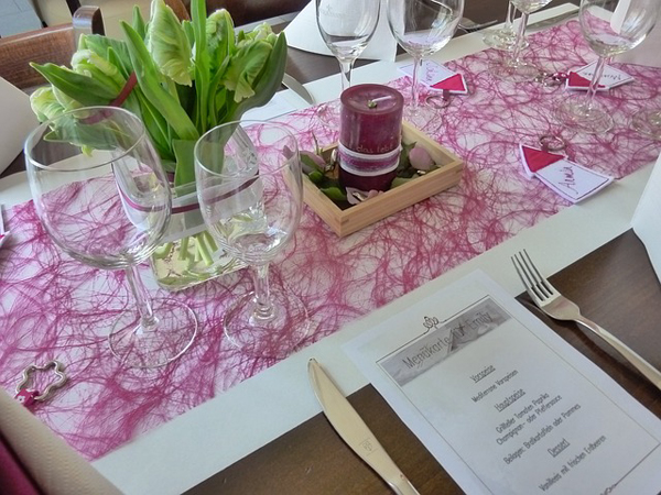 table-decorations-940753_640