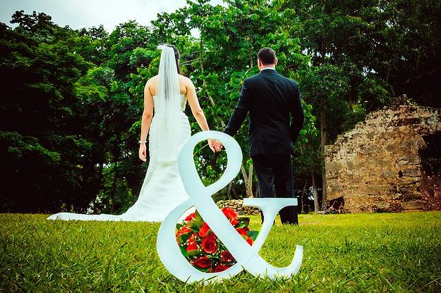 wedding-1183261_640