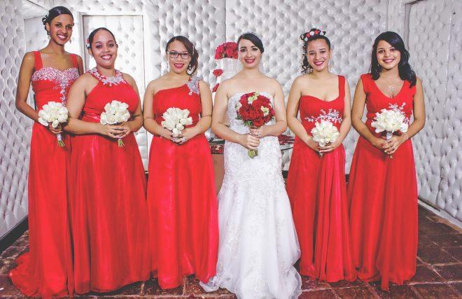 wedding-1217070_1280