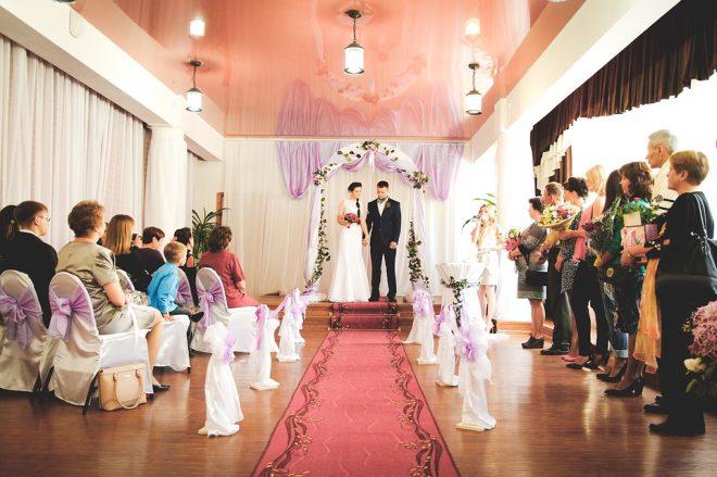 wedding-1396413_960_720