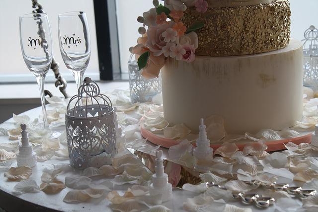 wedding-1567914_640
