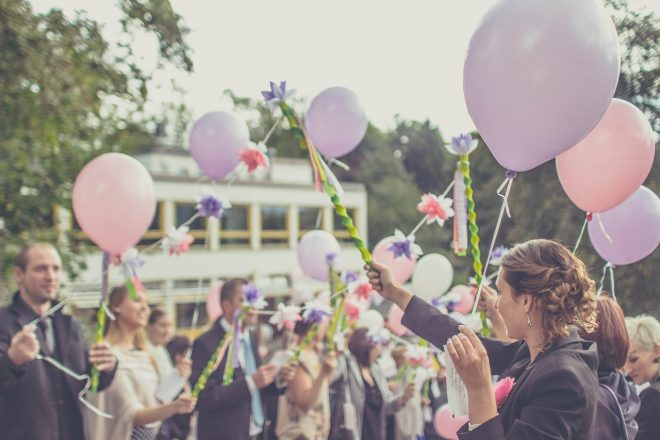 wedding-1571433_1280