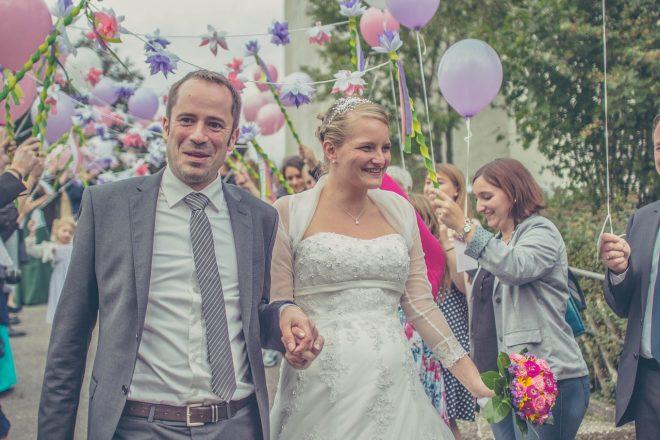 wedding-1571448_1280