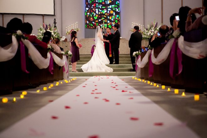 wedding-1613176_1920
