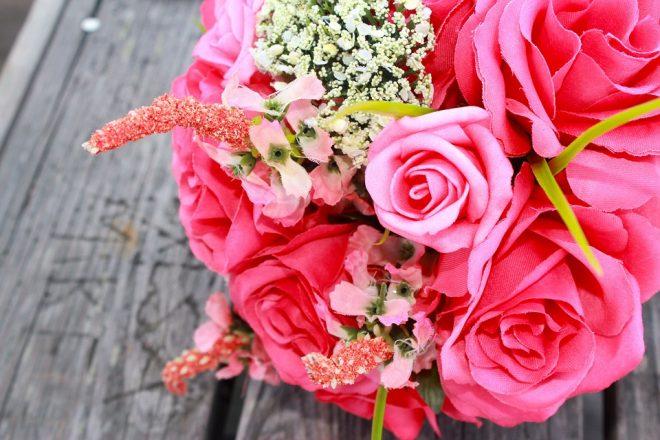 wedding-1664757_960_720