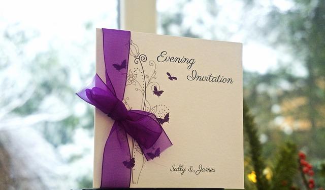 wedding-631263_640