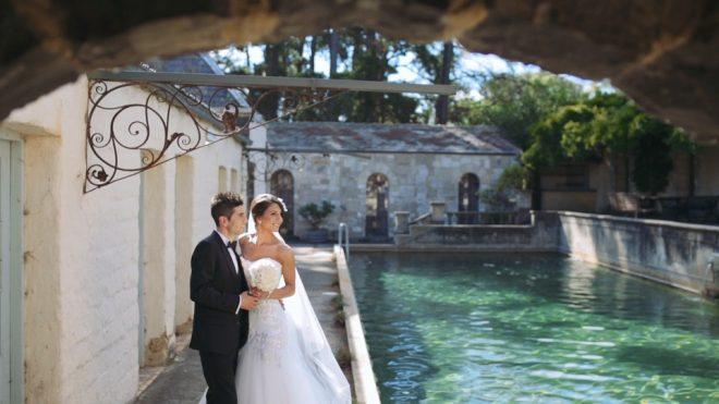 wedding-725437_960_720