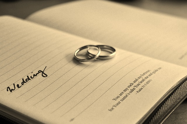 wedding-829140_640
