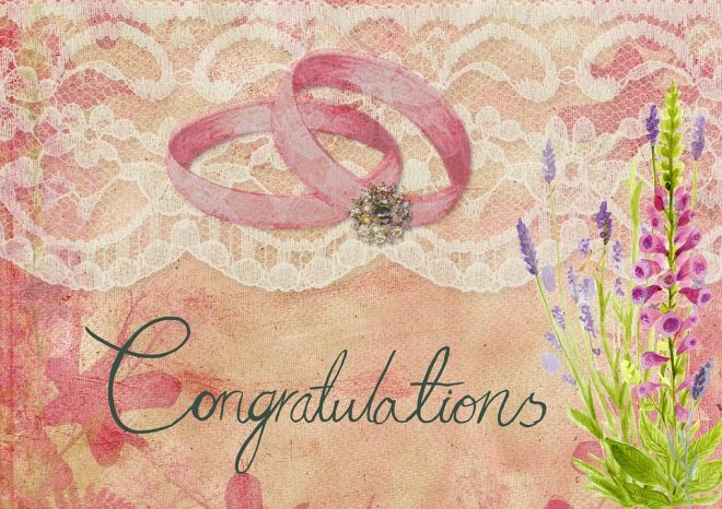 wedding-914040_960_720