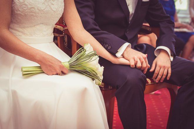 wedding-997605_1280