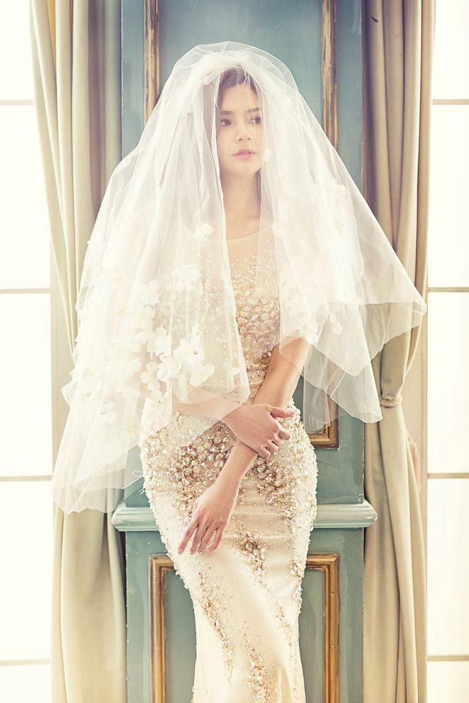 wedding-dresses-1486242_1280