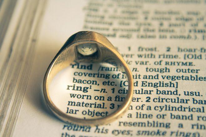 wedding-ring-390030_960_720