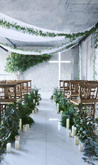 kitano-ivy-terrace