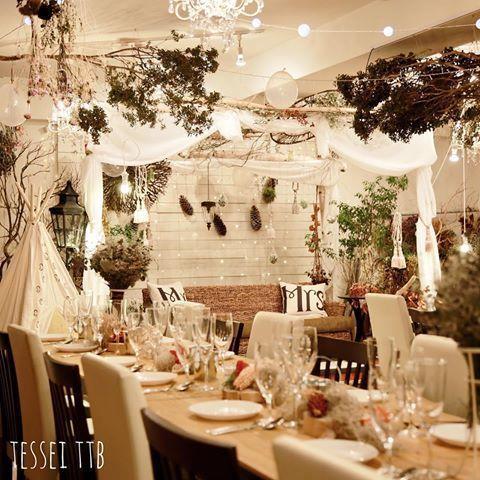 t.t.banquet