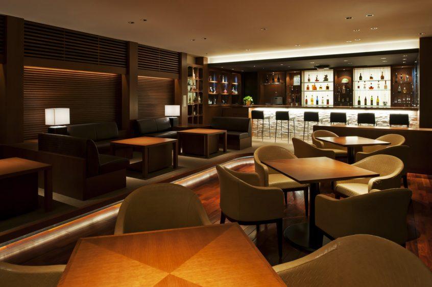 Cafe & Bar「結庵」