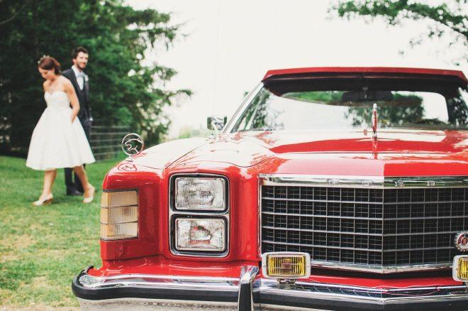 wedding-1149219_1280
