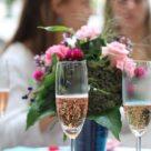 結婚披露宴のお料理相場っていくら?費用を節約するコツを紹介!