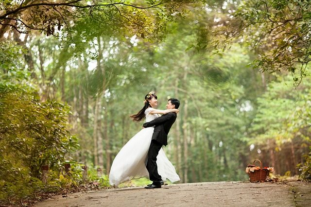 法律で結婚が認められている年齢は、男性18歳、女性16歳。それってなんで?