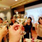 結婚式のスピーチ・ひと言コメントにお役立ち! 結婚の名言&格言特集