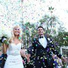 友人や親族への結婚式のお礼やお心づけのマナーと相場【完全マニュアル】