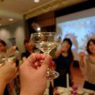 結婚式で乾杯の挨拶!会場を上手に盛り上げる秘訣とは!